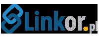 Linkor.pl